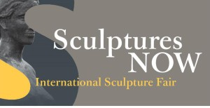 Sculptures-NOW