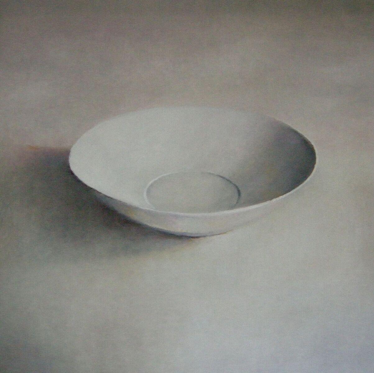 (258) Bord, olieverf op linnen, 100 x 100 cm_preview