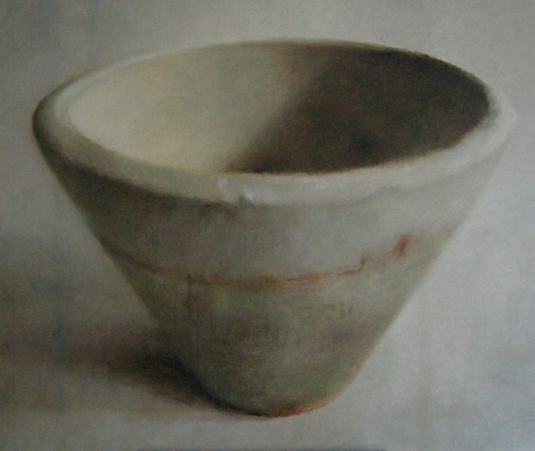 ANNEKE-ELHORST_Toscane 130 x 110