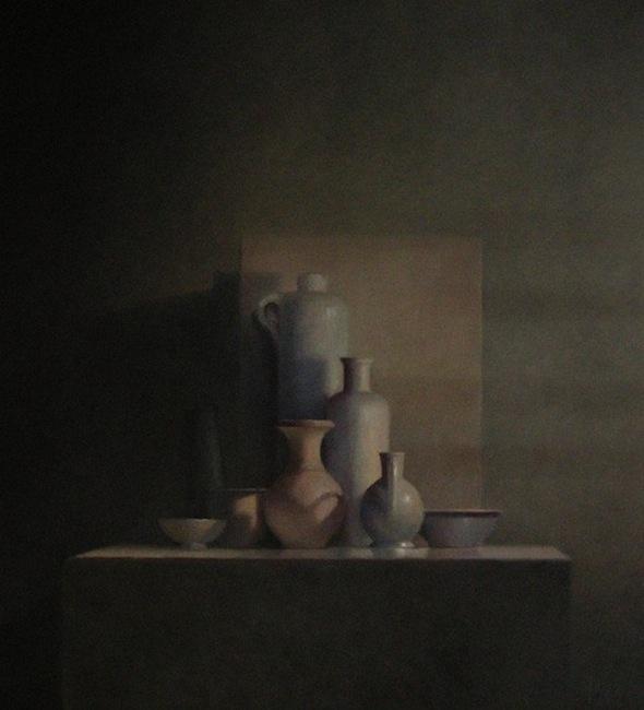 ANNEKE-ELHORST_stilleven 110 x 100