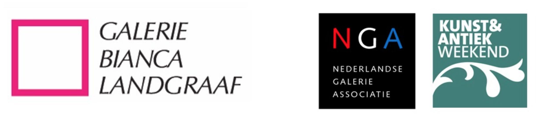 logo k&A